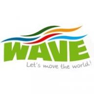 wavetrophy.com